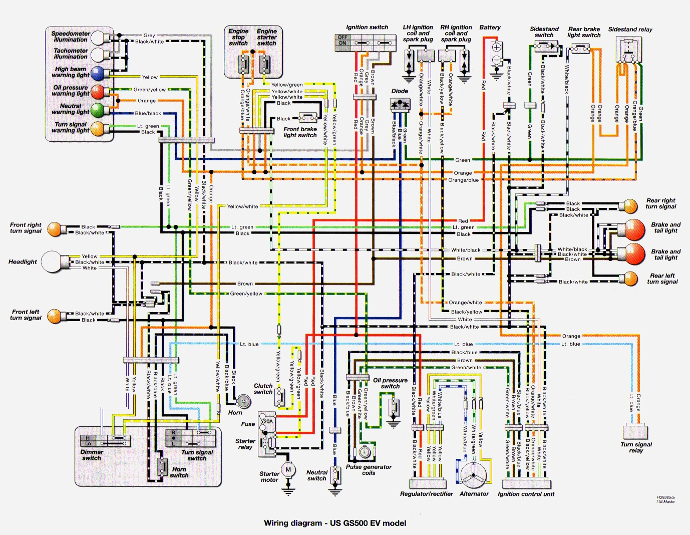 7 3 idi wiring harness e4od wiring harness wiring diagram