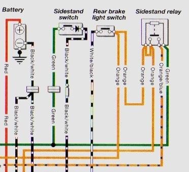 gs500 wiring diagram wiring diagram electricity basics 101 u2022 rh casamagdalena us 07 gs500f wiring diagram 07 gs500f wiring diagram